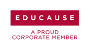 Member of Educause USA